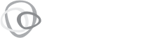 Conciliation Resources footer logo